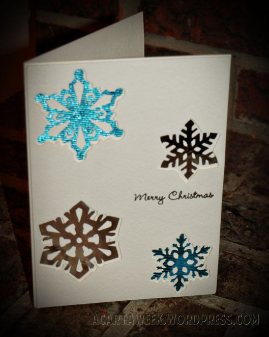Winter-Lace-Snowflake-card